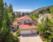 768 Sunfield Court, Westlake Village image