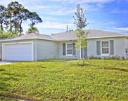 1975 SW Gold Lane, Port Saint Lucie image