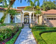 4907 Londonderry Drive, Tampa image