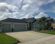 285 Tunbridge Drive, Rockledge image