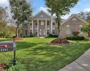 333 Meadowlake Dr, St Charles image