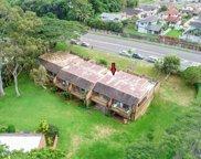 47-461 Hui Iwa Streets Unit 402, Kaneohe image