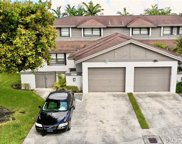 10011 Nw 52nd Ter Unit #10011, Doral image