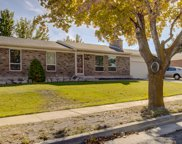 2877 W Lastrada Way, Riverton image