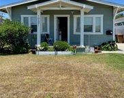 10691     Mckeen Street, Garden Grove image