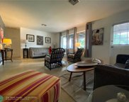 2916 NW 6th Ave, Wilton Manors image