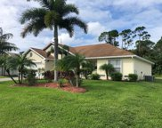 761 SW General Patton Terrace, Port Saint Lucie image
