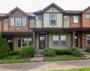 1847 Isabelle Ln, Antioch image