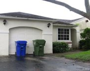11951 Nw 12th St, Pembroke Pines image