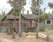 274 Upper Forest Road, Idaho Springs image
