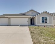 13834 S Baroque Ave., Nampa image