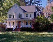 2925 Old Trafford Way, Raleigh image