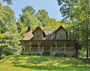 2140 Coopers Creek, Bryson City image