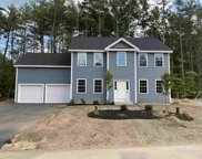 9 Dorothy Drive, Amherst image