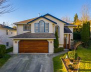 8166 Topper Court, Mission image