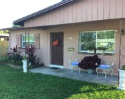 5514 96th Terrace N, Pinellas Park image