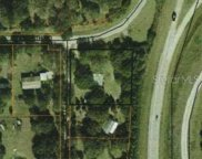 4633 Foxworth Road, Riverview image
