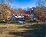 1354 Lake Hollow, Defiance image