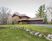 7984 Stagecoach Rd, Cross Plains image