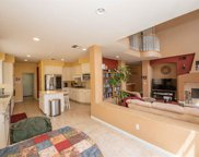 11669 Candy Rose Way, Scripps Ranch image