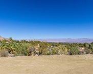 1036 Vale Crest, Palm Desert image