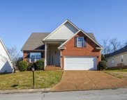 2023 Patrick Way, Spring Hill image
