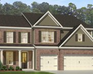 8000 Fort Hill Way, Myrtle Beach image