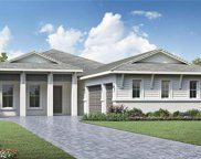 17684 Azul Drive, Lakewood Ranch image