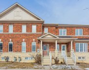 130 Bantry Ave, Richmond Hill image