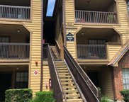 415 Lakepointe Drive Unit 109, Altamonte Springs image