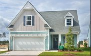 5106 Killogren Way, Leland image