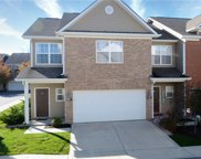 9755 Clover Court, Fishers image