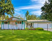 11415 17th Av Ct NW, Gig Harbor image