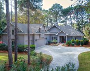 116 Headlands  Drive, Hilton Head Island image