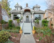 1304 N 77th St, Seattle image