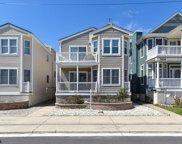 5436 Asbury Avenue Unit #1st Floor, Ocean City image