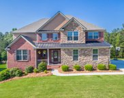 1609 Richmond Meadow Court, Loganville image