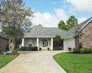 10656 Hollybrook Dr, Baton Rouge image
