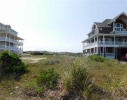 59051 Coast Guard Road, Hatteras image