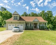 6105 Applewhite Road, Wendell image