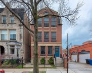 218 S Laflin Street Unit #102, Chicago image