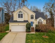 3 Whistling Oak Trail, Greensboro image
