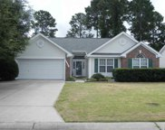 510 Wildflower Trail, Myrtle Beach image