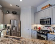 18140 Frankford Lakes Circle, Dallas image