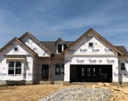 7735 Tylers Valley  Drive, West Chester image