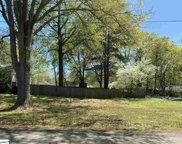 Columbia Circle, Greenville image