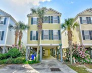 315 Dogwood Dr. S, Surfside Beach image