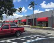 18625 Sw 107th Ave Unit #12, Cutler Bay image