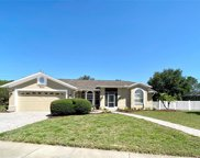 5664 Mossberg Drive, New Port Richey image