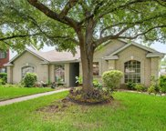 1111 Thackeray Ln, Pflugerville image